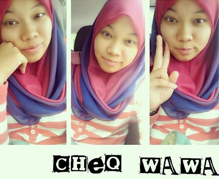 Cheq WaWa
