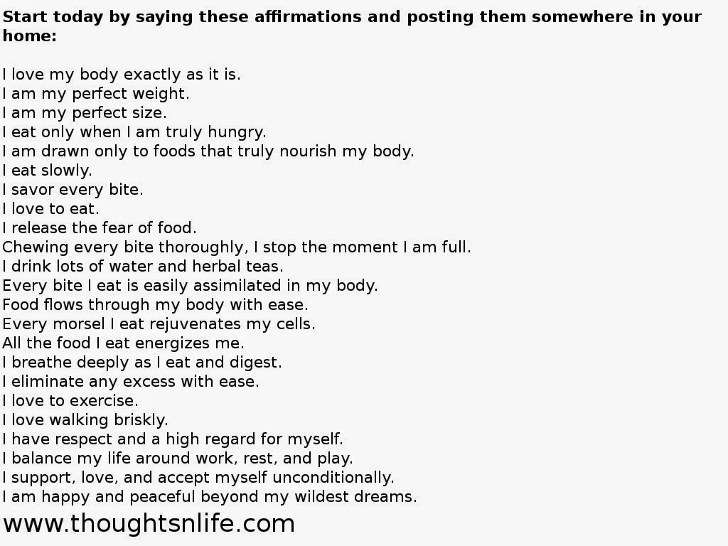 Daily-positive-affirmations
