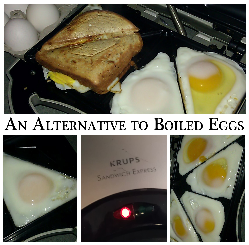 Wine cheese an alternative to boiled eggs - Alternative uses for eggs ...