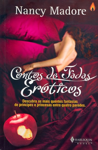http://surtosliterarios.blogspot.com.br/2014/05/resenha-contos-de-fadas-eroticos.html
