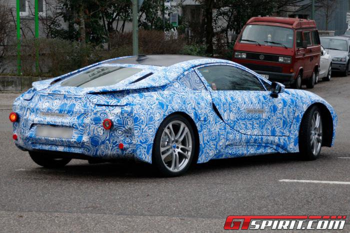 BMW+I8+Supercar+Spyshot+Photos+3.jpg