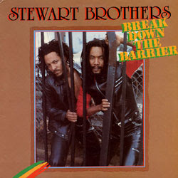 STEAWRAT BROTHERS LP TRACK NOT EX EX EX