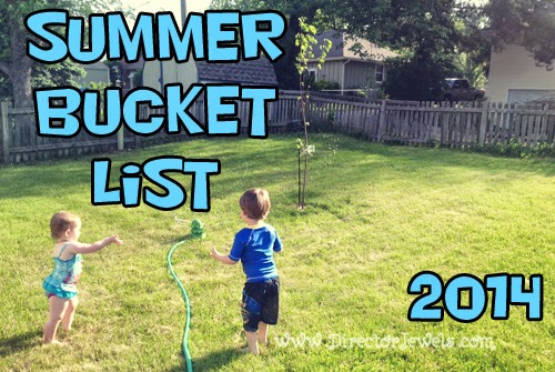 http://www.directorjewels.com/2014/05/summer-bucket-list-2014-toddler-preschool-kansas-city-fun.html