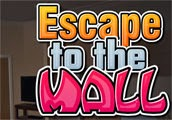 123Bee Escape to the Mall…
