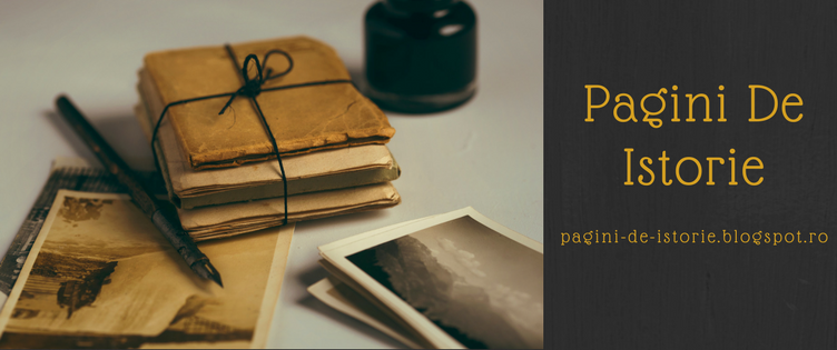 Pagini de Istorie | Istoria Romanilor | Istoria Dobrogei