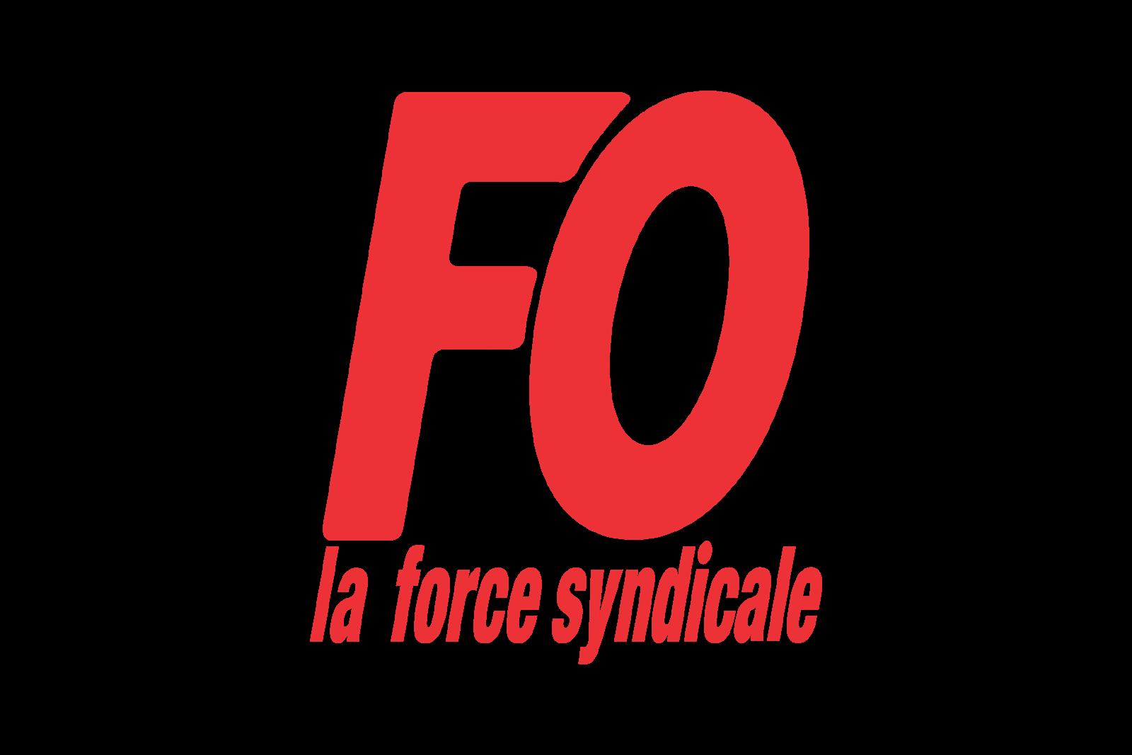 image logo fo gratuit