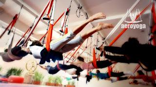 yoga aereo aeroyoga® mexico df yoga swing, polanco, profesores, certificacion