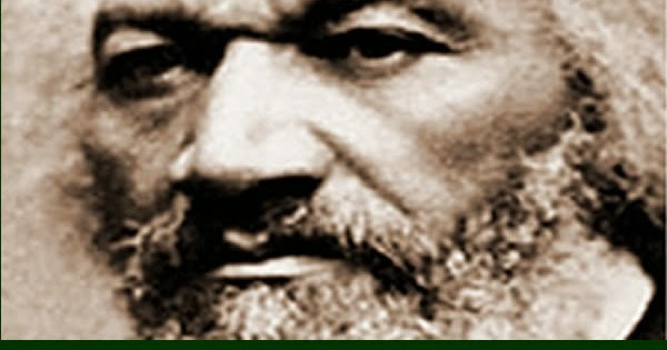 frederick douglass and the abolitionist movement essay Abolition movement essay some abolitionists, like frederick douglass, took support your choice by citing either actions or quotes from the abolitionist.