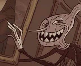 Troll Face Quest Video Games Level 28 - Troll Face Quest ...