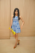 Adah Sharma Sizzling Photo Shoot-thumbnail-9