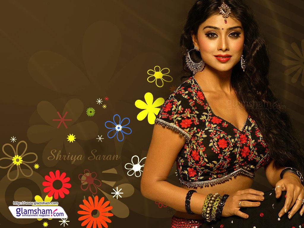 http://2.bp.blogspot.com/-KRRUDUCpmQo/T4u-WGVqwfI/AAAAAAAANB8/bCB5irz43NA/s1600/Shriya-Saran-Wallpapers-HD-3.jpg
