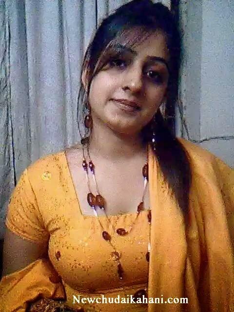 bhabhi ki chuchiyan zabardast chudai Kahani