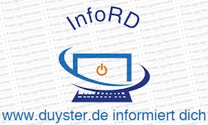 InfoRD