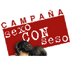 external image sexoconseso.png