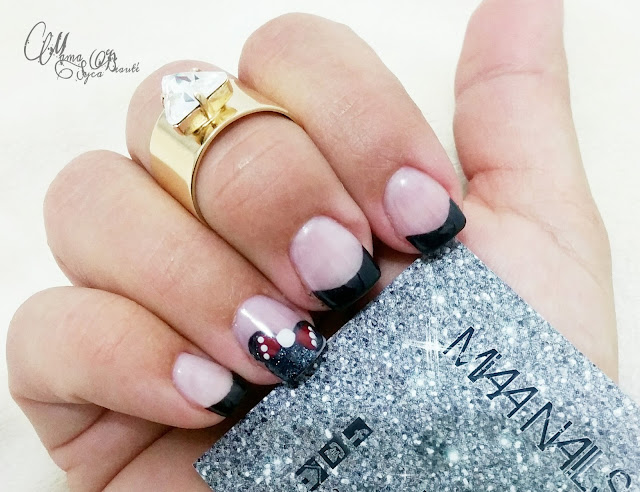 manucure-nail-art-minnie-miaa-nails-artist-ongles-en-gel-tuto-video