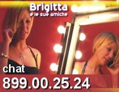 brigitta chat
