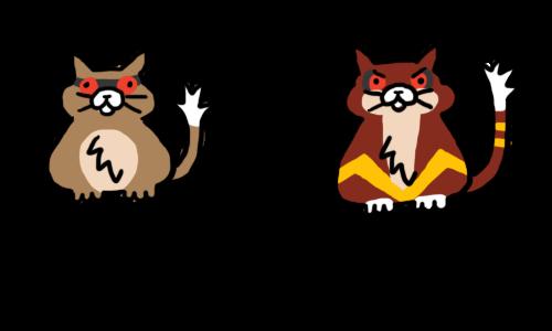 patrat-evolution