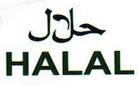 peninggi badan tiens aman, susu kalsium tiens halal, susu peninggi tiens bpom, halal dan amankah susu nhcp tiens