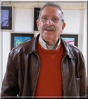 ANTONIO    CASIMIRO