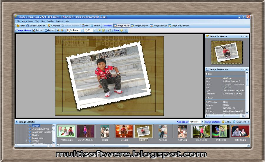 photoshop free download for windows 10 full version with crack