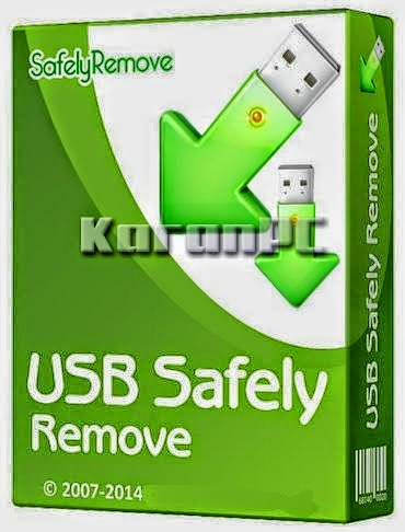 USB Safely Remove is a USB device manager. . USB Safely Remove saves