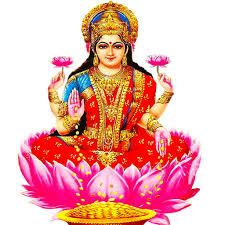 MAHALAXMI Pooja Samagri List Online - Radhe Krishna