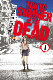 http://www.nuevavalquirias.com/comprar-tokyo-summer-of-the-dead-1.html