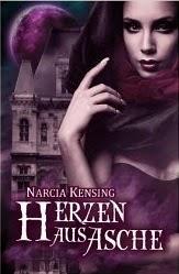 http://www.amazon.de/Herzen-aus-Asche-Narcia-Kensing-ebook/dp/B00CTSAIQ2/ref=zg_bs_567111031_f_4