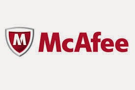 McAfee Job Opening For Freshers & Exp (Apply online)