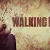 Especial O Personagem: S01E01 Rick Grimes