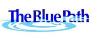What Is The Blue Path?