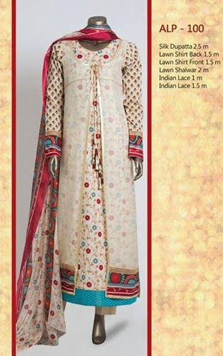 Almirah jashanwarah eid collection 2014 2015 - Almirah designs for clothes ...