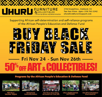 Buy Black Weekend! Plaid Friday Weekend!