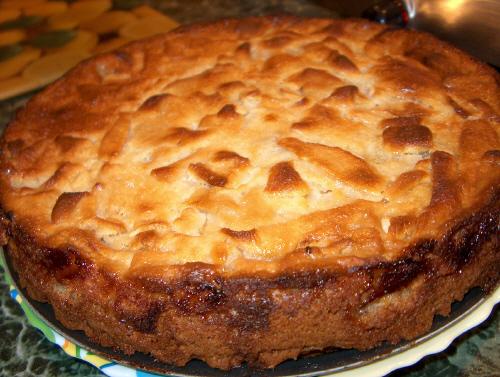 лазанья мясные пироги