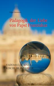 Seit dem  8.4.17 neu: das Synodentagebuch; aktualisiert in der Printversion (Leseprobe)