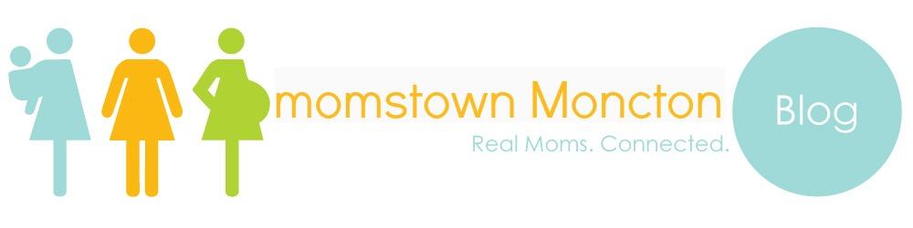 momstown Moncton