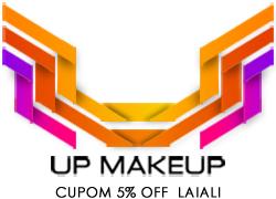 http://www.upmakeup.com.br/
