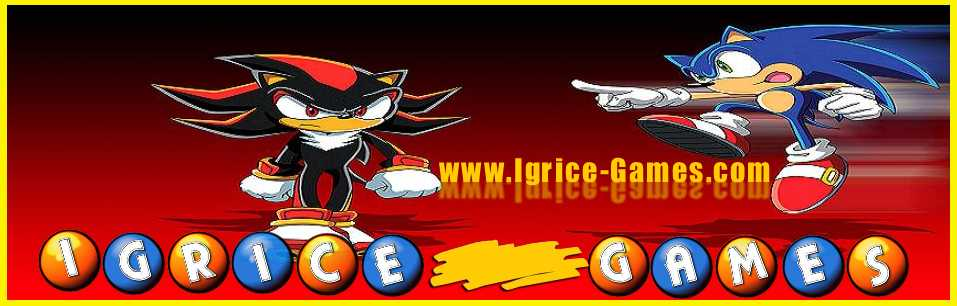IGRICE::BESPLATNE IGRICE::IGRICE ZA DECU::FREE GAMES FOR KIDS