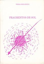Fragmentos-de-Sol