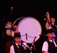 pipers glasgow cpyright kerry dexter