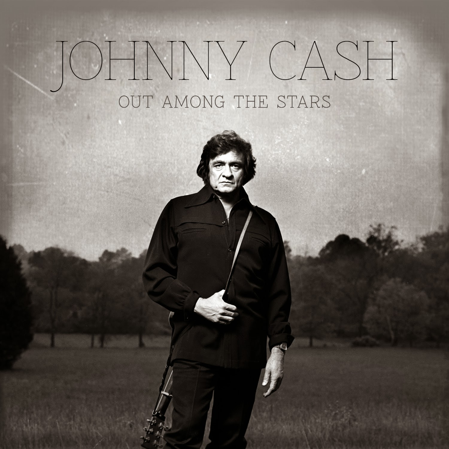 rockabilly n blues radio hour unreleased johnny cash album from the 39 80 39 s being released march. Black Bedroom Furniture Sets. Home Design Ideas