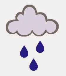 http://2.bp.blogspot.com/-KRn4BgrwYs8/Usnh7q6OAbI/AAAAAAAACbw/zc9B4MmiNQM/s1600/rainyday.jpg