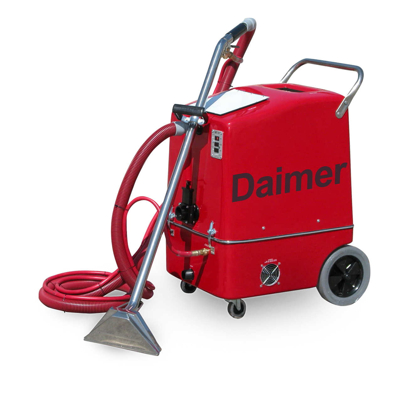 Best Home Carpet Steam Cleaners Design And