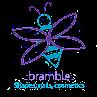 .:bramble:.