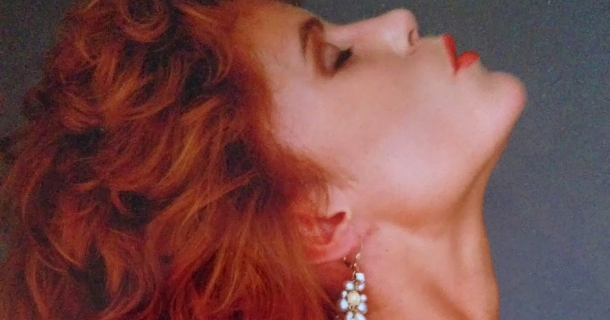 Carol Needham Nude Photos 95