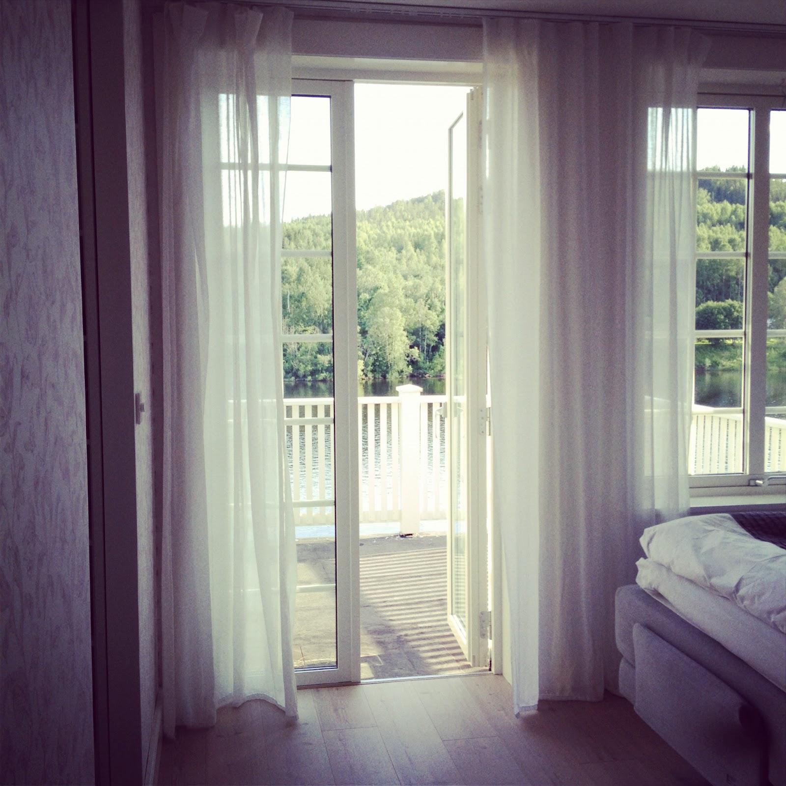It's a house   en av sveriges största inredningsbloggar: sova med ...