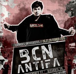 26F. BCN ANTIFA