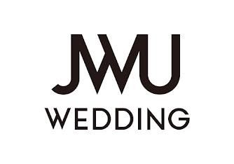 JWu WEDDING