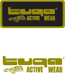 TUGA WEAR