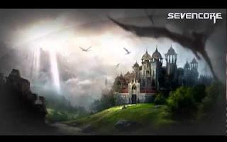Games Online Sevencore